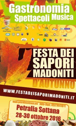 http://www.festadeisaporimadoniti.it
